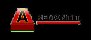 A-Remontit Oy
