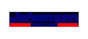 Johansen Oy