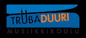 Musiikkikoulu Trubaduuri (Tornio)