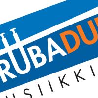 Trubaduuri logo